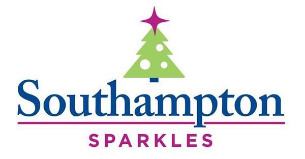 Southampton Sparkles